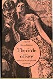 The Circle of Eros 9780822304920