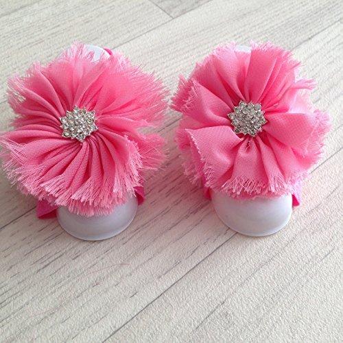 Conjunto couvres patas modelo FrouFrou plana Mint Talla:talla única rose bubble