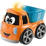 Chicco Trucky Vehículo Parlanchín 9355000040