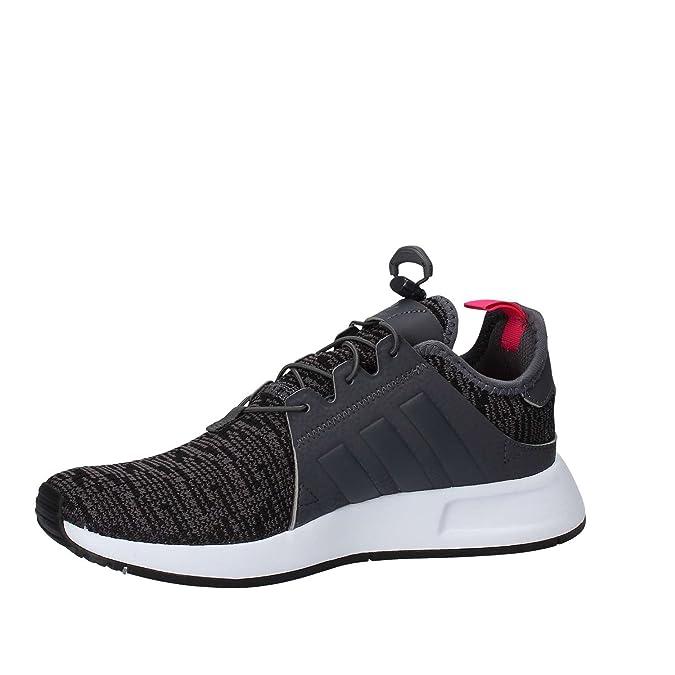 adidas herren x_plr by9257 sneaker schnürsenkel nachbestellen