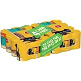 Pedigree Dog Tins 400gm 24 for 20