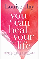 You Can Heal Your Life Paperback