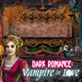 Dark Romance Vampire In Love Collectors Edition MAC [Download]