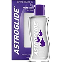 Astroglide Liquid, Water Based Personal Lubricant, 5 oz.