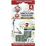 Ozmo Professional Natural Vacuum Freshener