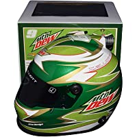$249 » AUTOGRAPHED 2019 Chase Elliott #9 Mountain Dew Racing (Hendrick Motorsports) Monster Energy Cup Series Signed NASCAR Collectible…