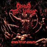 Meconium Pestilent Abomination by Devour The Unborn