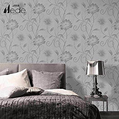 Rivestimenti in fibra naturale, decorazioni per pareti soggiorno ...