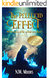 The Pellucid Effect: The World of Manx