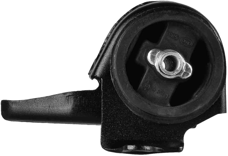 DuraMount DM 2819 Engine Motor Mount