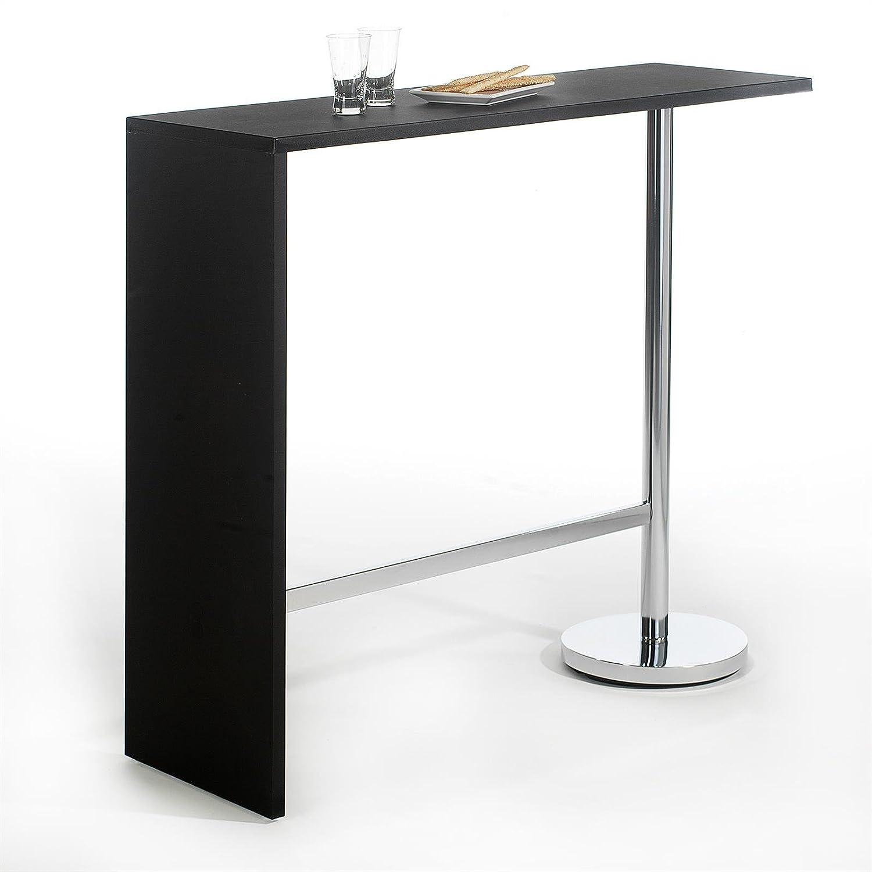 bar mange debout. Black Bedroom Furniture Sets. Home Design Ideas