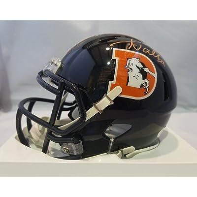 online store 12fd4 c7595 Sean Davis Signed Custom Black Football Jersey with Steeler ...