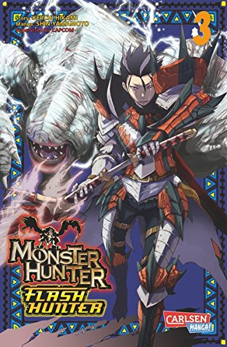 monster-hunter-flash-hunter-3
