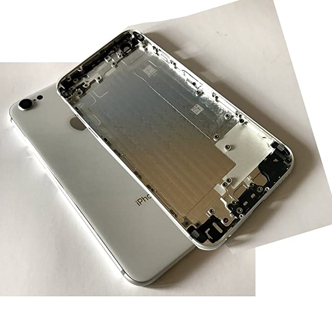 factory price 3ce58 b8a62 For iphone 6s 4.7