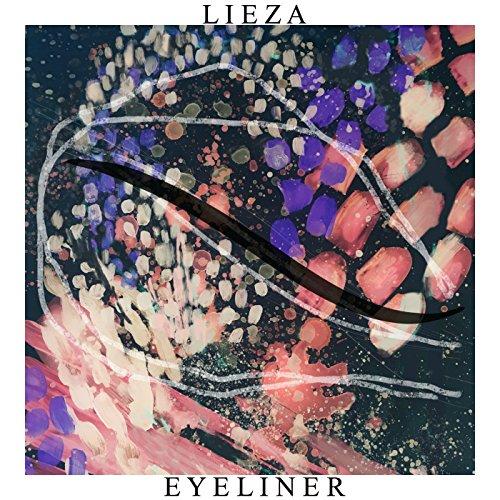 61a2NFPIExL. SS500 - Lieza - Eyeliner
