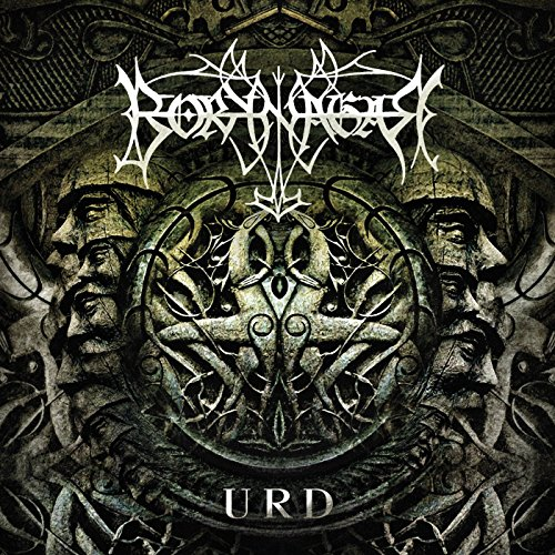 Urd (Deluxe Edition)