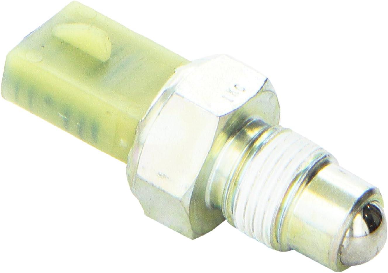 Motorcraft SW6275 Oil Pressure Switch