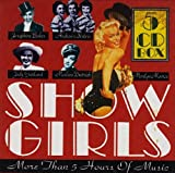 Show Girl by Various
