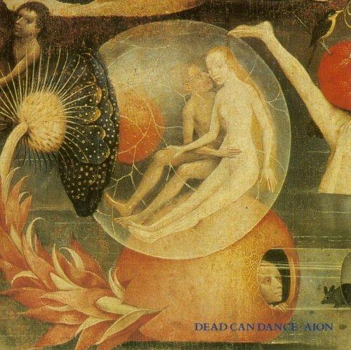 DEAD CAN DANCE - Wake [CD1] - Zortam Music