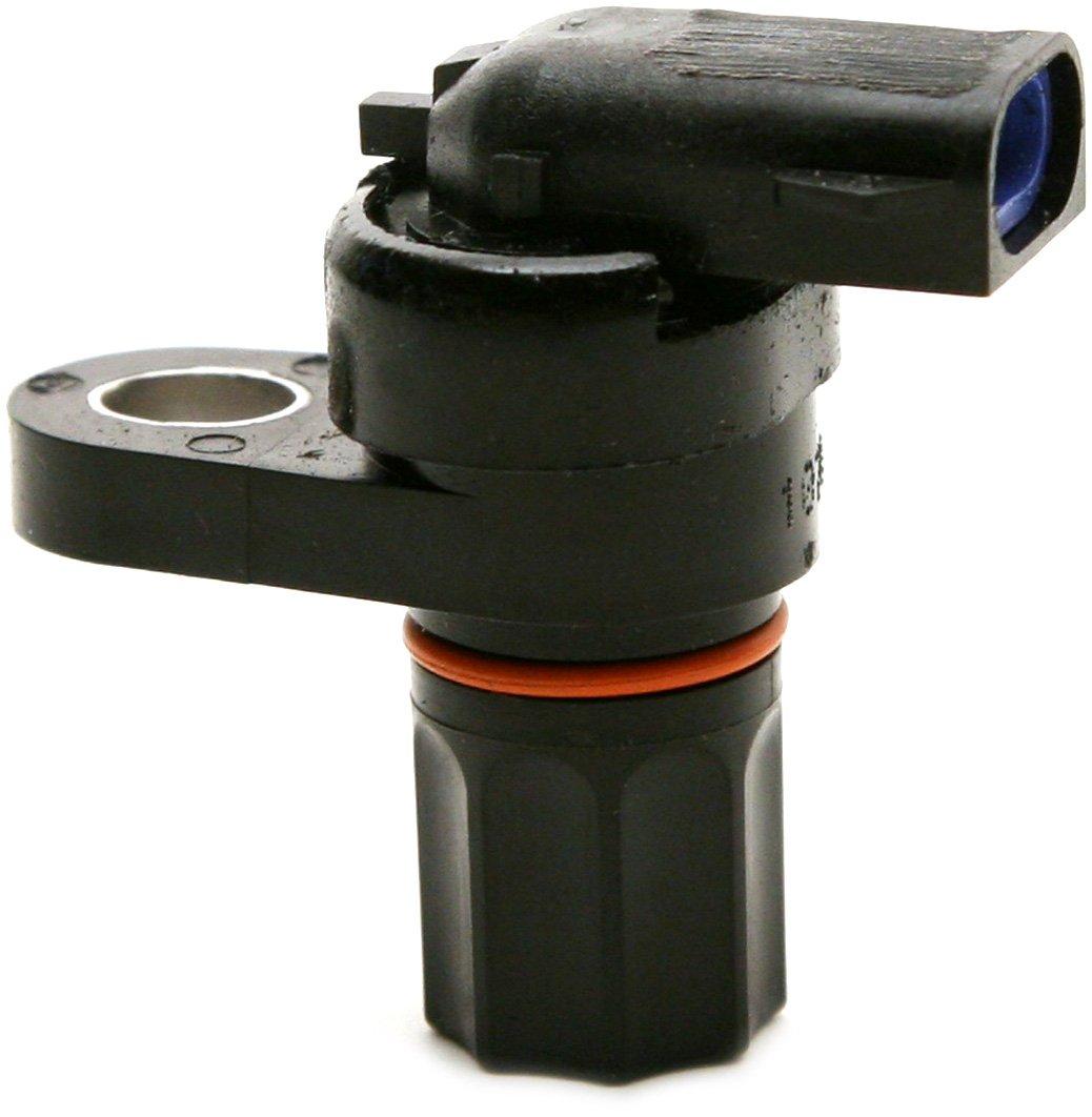 Delphi SS10311 ABS Wheel Speed Sensor