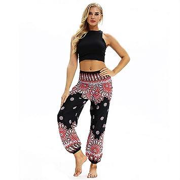 Ytdzsw 2018 Pantalones De Yoga Sexy De Cintura Alta Hombres ...