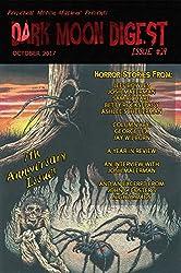Dark Moon Digest Issue #29