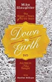 Down to Earth DVD: The Hopes & Fears of All the Years Are Met in Thee Tonight