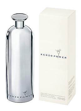 Kenzo By For Toilette Fraiche Cologne De Spray MenEau Power P8k0OXwn