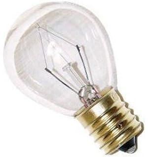 Amazon.com: Lava Lamp Replacement Bulb (40 Watt replacement bulb ...