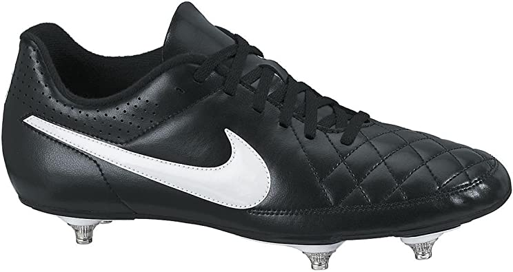 nike homme football chaussure