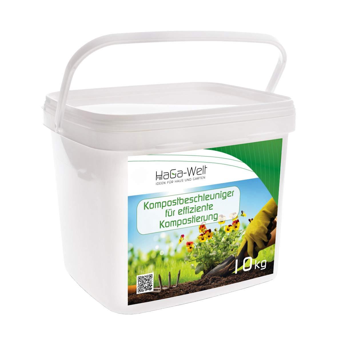 Compost acelerador compostador rápido Compostaje. Compost ...