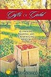 Gifts of Gold, Betty Huizenga, 0781438098