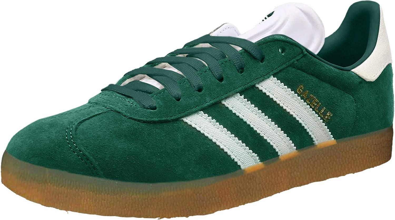 Adidas Gazelle DA8872 (Green) (11 US