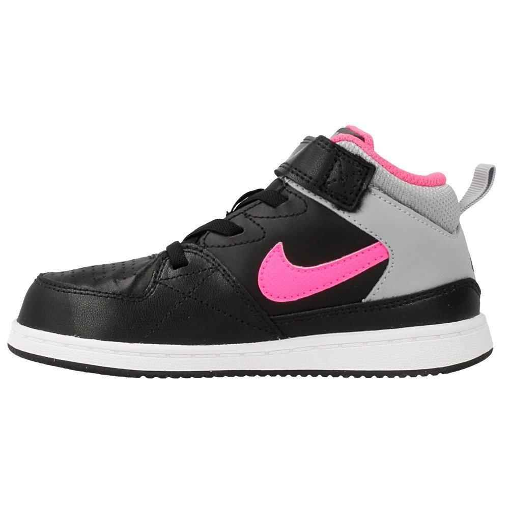 ab2094c1ff5bc Nike Priority Mid TD