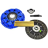 EFT STAGE 1 CLUTCH KIT fits 2002-06 NISSAN ALTIMA SENTRA SER SPEC-V