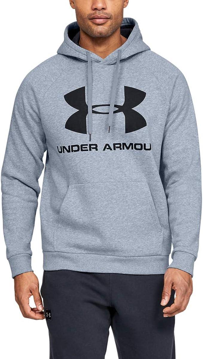 Under Armour Men's