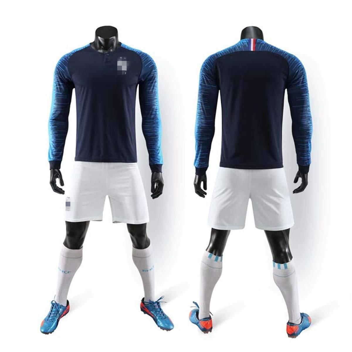 Coloriage De Foot Real Madrid.Coloriage Maillot De Foot Real Madrid Www Papedelca Com