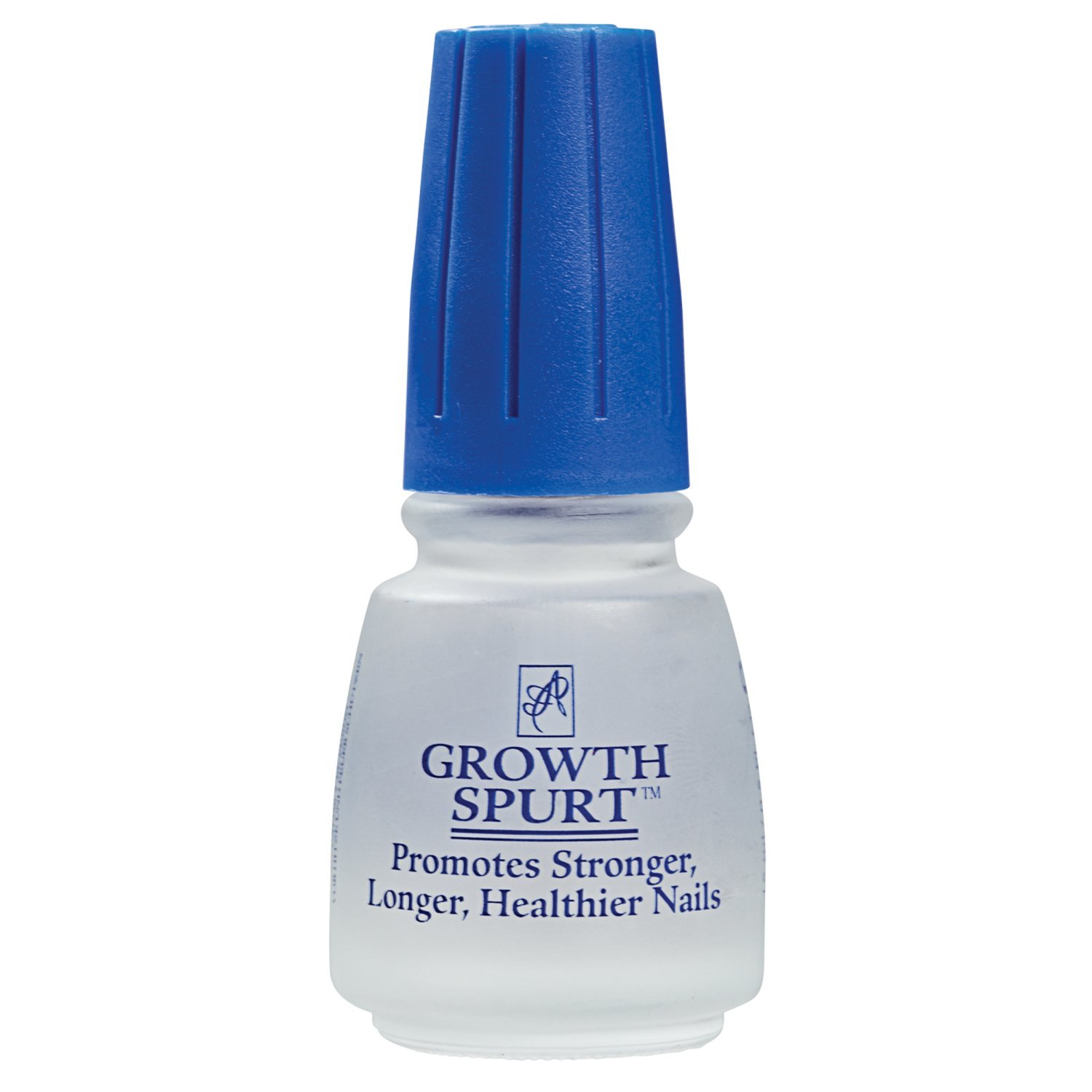 Growth Spurt Nail Treatment CDG/AMERICAN CLAS