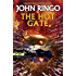 The Hot Gate (Troy Rising Book 3)