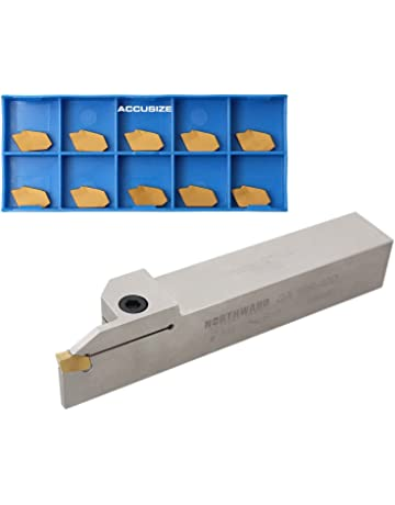 0.76 mm Projection 4.8 mm Micro 100 QMFR-030-500-120 Quick Change Miniature Full Radius Grooving Tool Groove Width, 0.040 1.02 mm 3.05 mm Shank D Minimum Bore Diameter 0.030 12.7 mm Maximum Bore Depth 0.500 0.120 0.1875 Solid Carbide Tool