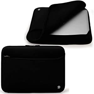 13.3 Inch Laptop Sleeve for Lenovo IdeaPad S540 S940 720S 730S, Yoga C640 720 730 C630, ThinkPad X13, X13 Yoga, X395, L13, L13 Yoga, L380, L390, L390 Yoga, X390, X390 Yoga, Thinkbook Plus, 13s