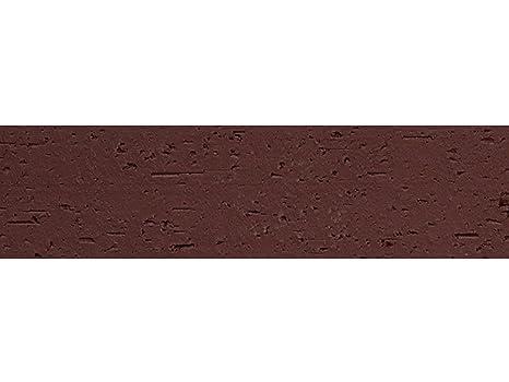 Woodkings ultraduenner verblend di 2 3 mm verblender klinker