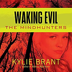 Waking Evil Audiobook