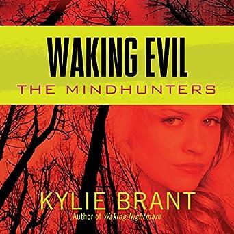 Kylie Brant eBooks | epub and pdf downloads | eBookMall