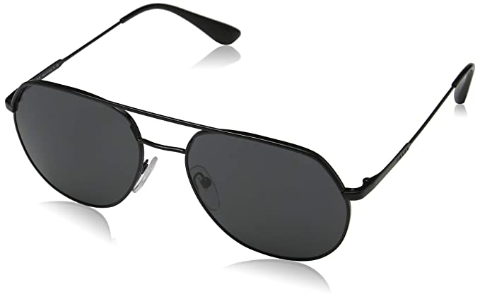 8641595cab6 Ray-Ban Men s 0pr 55us Sunglasses