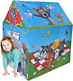Tom & Jerry Kids Play Tent House