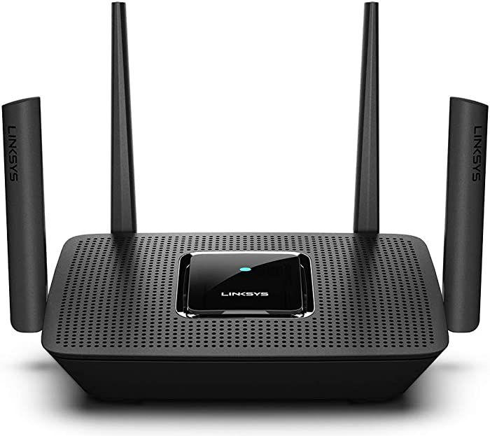 Top 9 Linksys Wireless Routers For Home