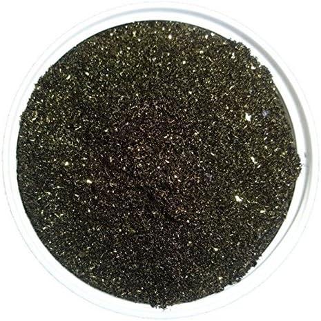 200g de permanganato de potasio KMnO4. Cristales de alta calidad. Número CAS: 7722–64–7(cristales de Condy).