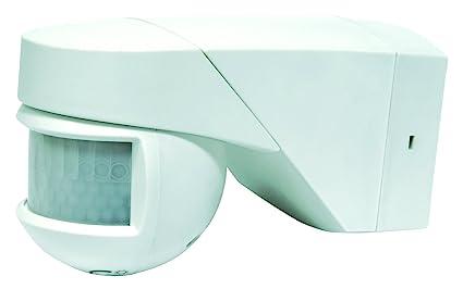 Orbis Multimat 230 V Sensor de Movimiento para Exterior, OB134212