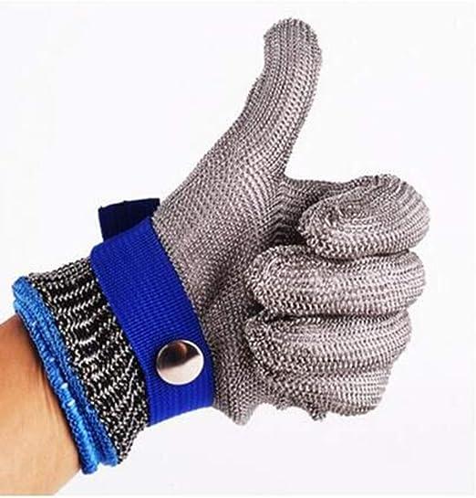 Dispenser Box Major Gloves 42-20WV-S Disposable Industrial Vinyl Powder Free Gloves Size Small Pack of 1000